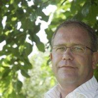 Gerard de Jong