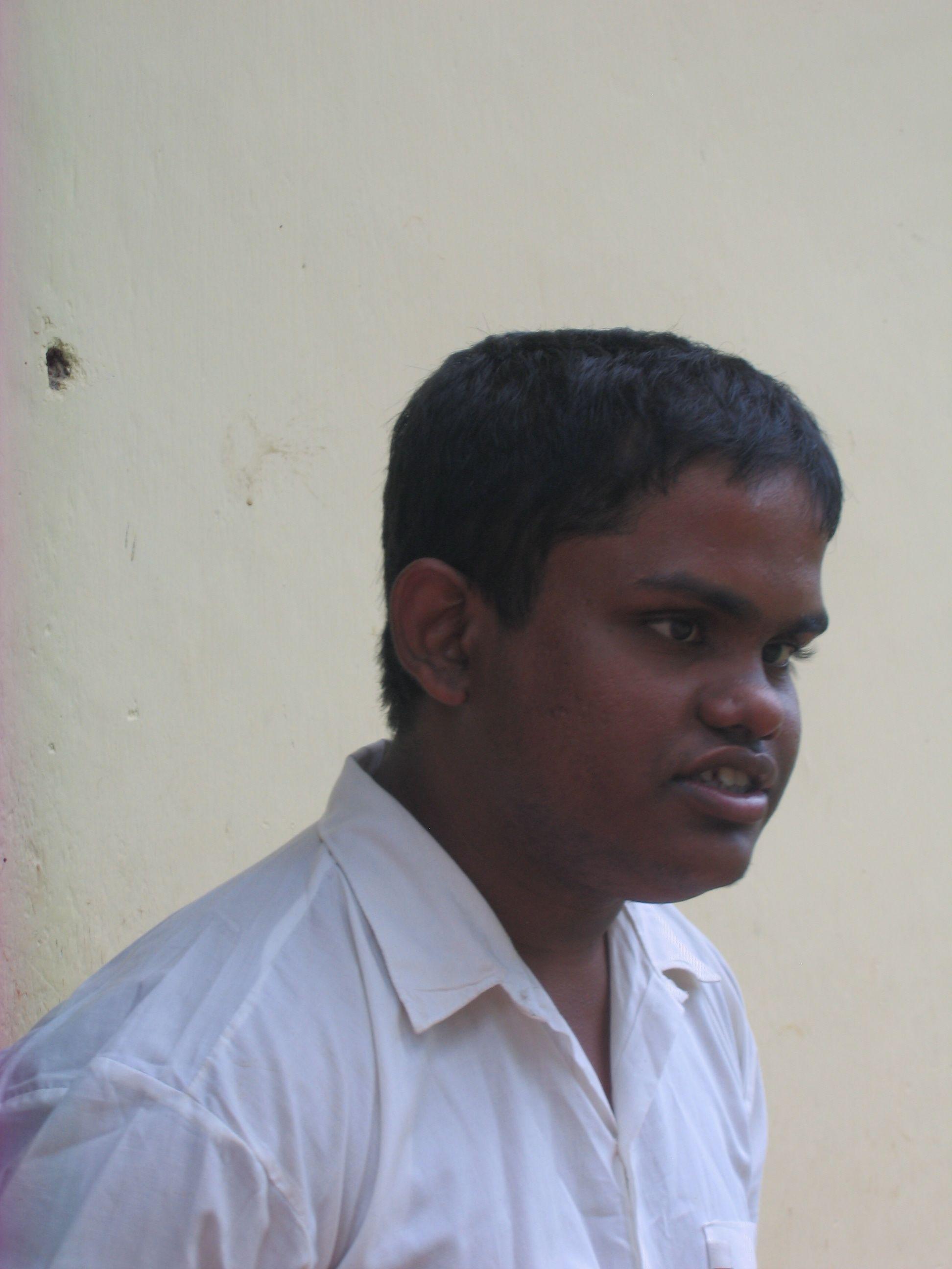 Afgerond project: Thuis voor Blinden