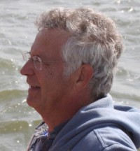 Piet van der Meulen